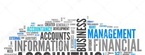 stock-photo-word-cloud-accounting-167549624