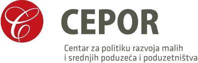 CEPOR