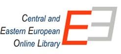 CEEOL_Logo2