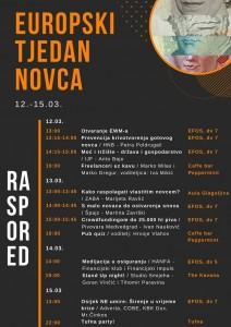 Europski-tjedan-novca-2018