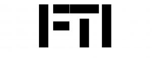 Financijska tržišta i institucije - logo