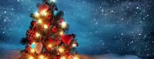 Božić2