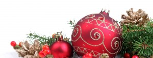 red-christmas-decorations-christmas-22228021-1920-1200