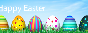 happy-easter-banner