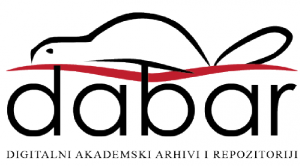 dabar_logo