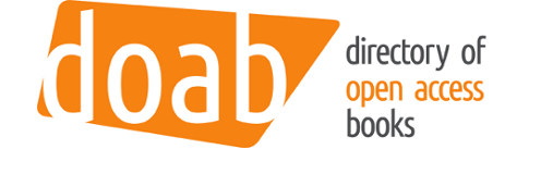 doab2
