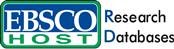 ebsco-logo2
