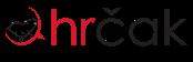 hrcak-logo-potpis_en