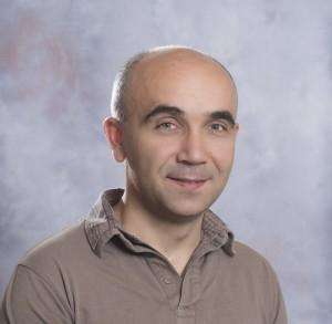 Domagoj Matijevic