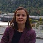 Marijana Zekic-Susac