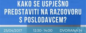 Plakat SZ