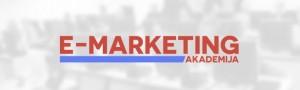 e-marketing akademija