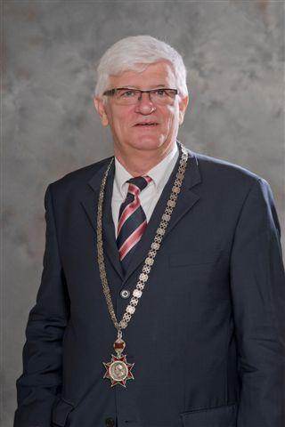 prof.dr.sc. Vladimir Cini