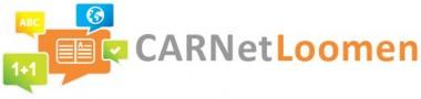 Loomen_logo