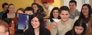 studenti-efos