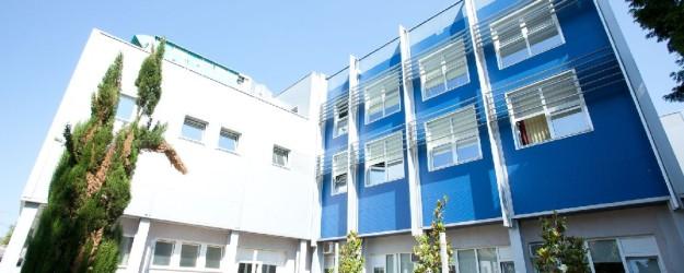 efos-zgrada