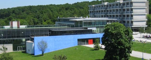 Pforzheim University