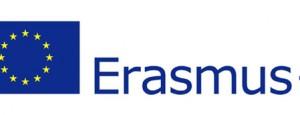 Erasmus___logo