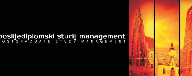 management logo
