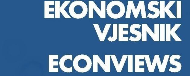Ekonomski vjesnik cover10-720x250