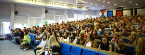 Studentski zbor uvodno predavanje 2015
