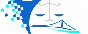 pravno ekonomska_ft
