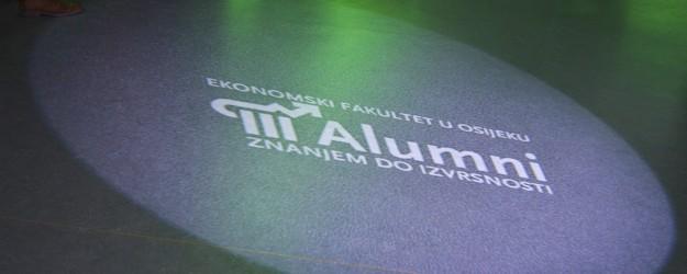 Alumni_efos_1