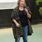 Digitalna karijera - Ida Pandur