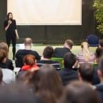 Digitalna karijera - Iva Soldo