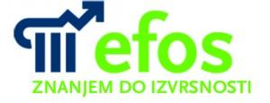efos logo_izvrsnost_140dpi