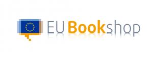 eu-bookshop-logo-big