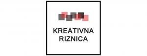 Kreativna riznica logotip