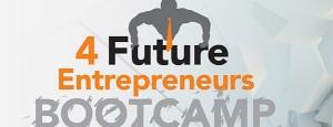Bootcamp 4 Future Entrepreneurs