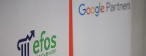 GoogleDay2