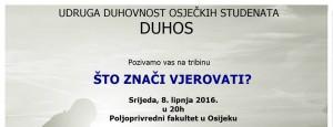 duhos_tribina_08062016