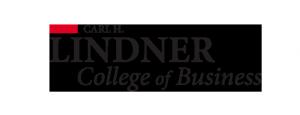 Carl H Lindner logo
