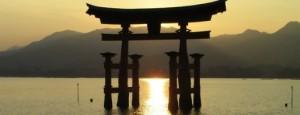 HGK - predavanje Japan