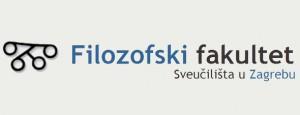 ffzg_logotip
