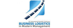 blmm_logotip