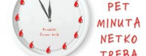 crveni-kriz-dobrovoljno-davanje-krvi
