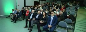 alumni-efos-skupstina-2016-ft
