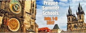 prague-summer-schools
