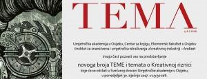 TEMA ft