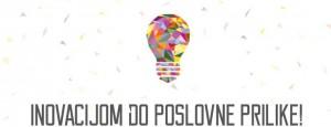 inovativko_slika