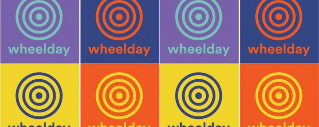 wheelday