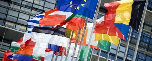 zelena knjiznica_zastave