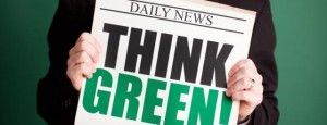 Knjiznica green-business