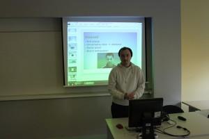 Mario Šarić IMG_2007