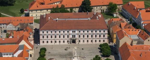 UNIOS Rektorat