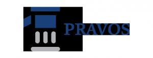 Pravos logotip